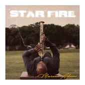 Marcus Adams - Starfire