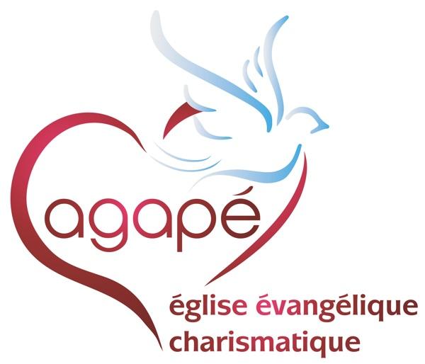 Église Agapé Mulhouse