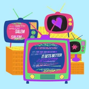 salem ilese - It Gets Better