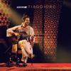Tiago Iorc & DUDA BEAT - Tangerina (Ao Vivo)  arte