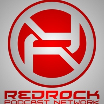 RedRock PodCast NetWork