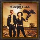 The StandStills - Shaker Down