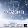 """Into the Unknown (From """"Frozen 2"""") - Geek Music"""