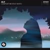BLR - Comfort Me (feat. MVRT) artwork