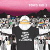 The Kids Are Coming - EP - Tones and I