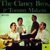 The Clancy Bros Tommy Makem