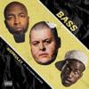 Merkules - Bass (feat. Tech N9ne & Hopsin) artwork