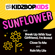 KIDZ BOP Kids - Sunflower - EP