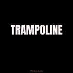 Trampoline (feat. Sara Shaed) - Single