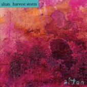 Altan - The Snowy Path