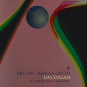 [Download] Day Dream (Fish Factory Session) MP3