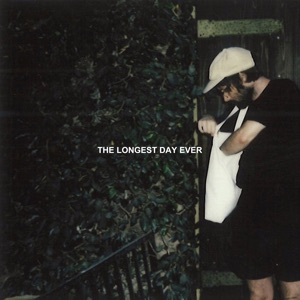 The Longest Day Ever - Single