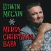Edwin McCain - Merry Christmas, Baby