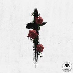 Roses (Imanbek Remix)