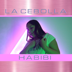 La Cebolla - Habibi