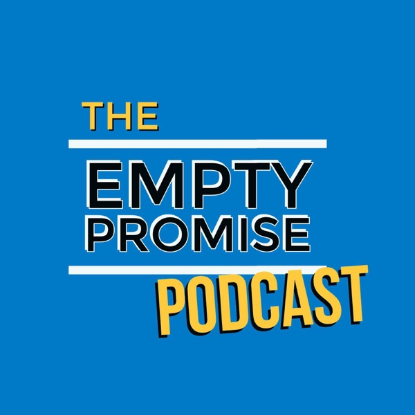 Ep 49 – Reddit First Dates – NSFW – The Empty Promise