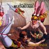 Sami Heinonen & Mustaruukku - Haaremikongin kingi artwork