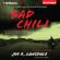 Joe R. Lansdale - Bad Chili: A Hap and Leonard Novel #4 (Unabridged)