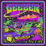 Geezer - Drowning on Empty