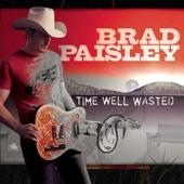 Brad Paisley - The World