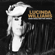 You Can't Rule Me - Lucinda Williams