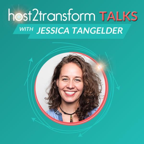 Host2Transform Talks