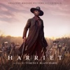 Harriet (Original Motion Picture Soundtrack)