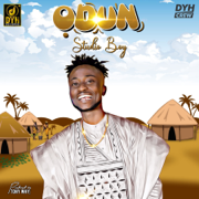 Odun - Studio Boy