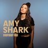 Amy Shark - Everybody Rise artwork