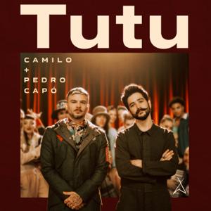 descargar bajar mp3 Tutu Camilo & Pedro Capó