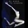 Dr. Dain Heer - El Gozo De tu Cuerpo [The Joy of Your Body] (Unabridged)