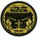 Alan Dixon - Rise & Shine (feat. Frank Hooker & Maleke O'Ney) - EP