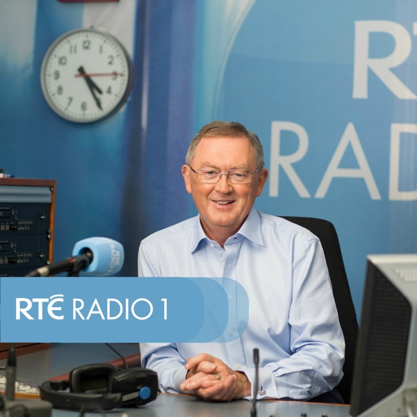 RTÉ - Today with Sean O'Rourke