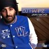 Jaan Nachdi feat Bakshi Billa Single