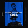 911 by R3HAB & Timmy Trumpet