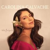 Carolina Calvache - El Rastro (feat. Sara Serpa)