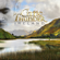 A Bird Without Wings - Celtic Thunder, Damian McGinty & George Donaldson