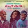 Cotton Candy (feat. Warren G & MacShawn100) - Single, Shonnie Murrell
