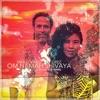 Om Namah Shivaya Live and Dub Remix Single