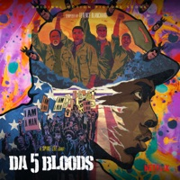 Da 5 Bloods - Official Soundtrack