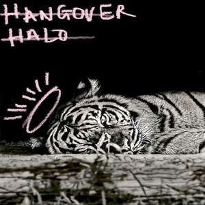 Gin Wigmore - Hangover Halo