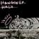 Gin Wigmore Hangover Halo - Gin Wigmore