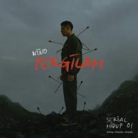 Lagu mp3 Nino - Pergilah - Single baru, download lagu terbaru