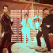 Jonas Brothers What a Man Gotta Do MP3