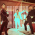 Download Lagu Jonas Brothers - What a Man Gotta Do MP3