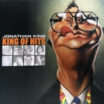 Jonathan King - Everyone's Gone to the Moon