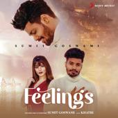 [Download] Feelings MP3