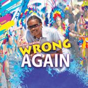 Wrong Again - Skinny Banton - Skinny Banton