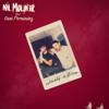 Nil Moliner - Soldadito de Hierro (feat. Dani Fernández) portada