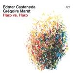 Edmar Castaneda and Gregoire Maret - Romance de Barrio (with Andrea Tierra)